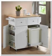 kitchen island cart ikea kitchen storage island