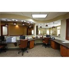 Google Office Interior Designs Pictures Designing An Office Office Interior Design Pictures Best One