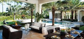interior design of home images florida design magazine interior design furniture lighting