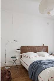 404 best bedrooms images on pinterest home bedrooms and master