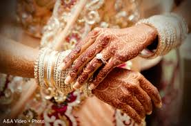 indian wedding ring mehndi designs in houston tx indian wedding by a a photo