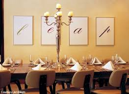 Private Dining Rooms Dallas The Best Private Dining Rooms