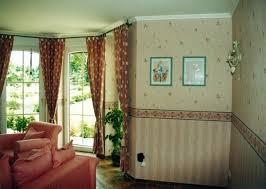 wohnzimmer tapeten landhausstil tapeten landhausstil wohnzimmer bigschool modern wohnzimmer
