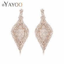 earrings models buy gold earrings models and get free shipping on aliexpress