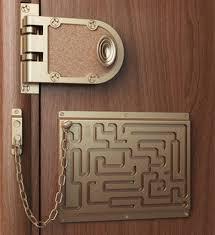 Exterior Door Lockset Best Front Door Locks Interior4you