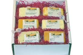 cheese gift box cheese gift boxes