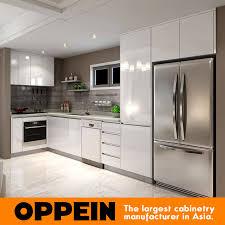 kitchen furniture australia aliexpress buy 2016 australia project melamine finish wooden