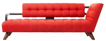 leather sofa atlanta what is the difference between a sofa and couch leather cleaning