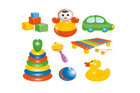 types of baby toys to buy
