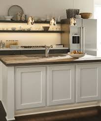 Lighting Under Cabinets Kitchen The Best In Undercabinet Lighting Design Necessities Lighting