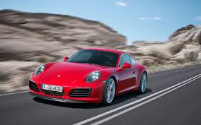 custom porsche wallpaper porsche 911 wallpapers pictures images