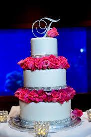 52 best disney wedding cakes images on pinterest disney weddings
