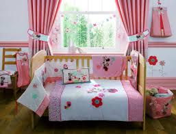 Doc Mcstuffins Twin Bed Set by Bedding Set Bedding For Toddler Bed Sincerity Car Bedding Set