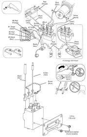 4 wheeler winch wiring diagram wiring diagrams image free gmaili net