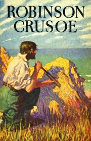 745 best treasure island robinson crusoe swiss family robinson