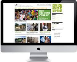 web site design our approach u2014 tsang seymour