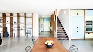Modern Home Christmas Decor Diy Projects Beautiful House Ideas Plan Modern Home Interior