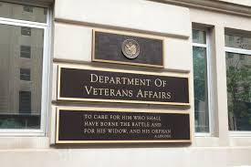 Veterans Affairs Help Desk My Father And The Dysfunctional Broken Va New York Post