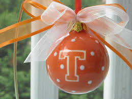 vols i have an ornament for rossview u0026 bethel so i will for sure