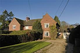 2 Bedroom House Oxford Rent Search 2 Bed Houses To Rent In Oxfordshire Onthemarket