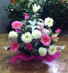 Amazing Flower Arrangements - 1982 best imagine flowers images on pinterest flower