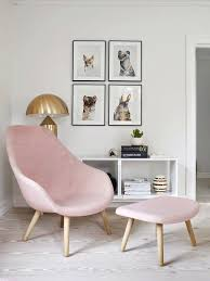 Chaise Lounge Chairs For Bedroom Precious Bedroom Sofa Chair Awesome Chaise Lounge Chair Designs