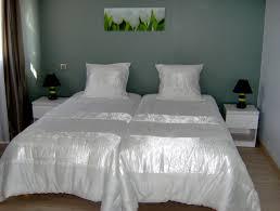 chambres d h es rocamadour chambres d hôtes rocamadour les lavandes rocamadour chambres d