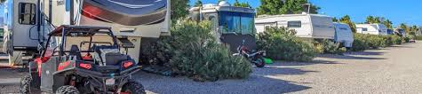 best rv resort needles ca desert view rv resort