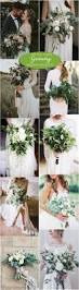 the 17 best images about green wedding forest wedding on pinterest
