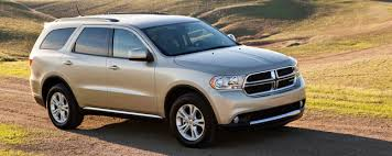 dodge durango reviews 2011 dodge durango review car reviews