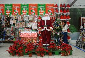 36 signs christmas is coming natalie kay es el