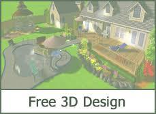 Design Patio Online Free Free Online Patio Design Tool 2016 Software Download