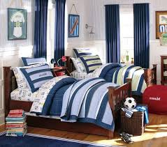 bedroom ideas magnificent awesome kids sports bedroom boys