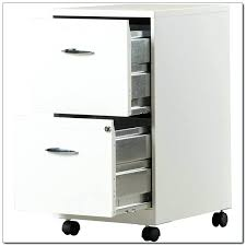 file cabinet 2 drawer legal 2 drawer file cabinet 3 drawer file cabinet 2 drawer legal file