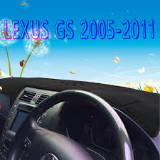 lexus is300h dash cam online buy wholesale lexus gs350 accessories from china lexus