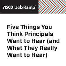 How To Write A Resume For Job Interview by 25 Best Teaching Portfolio Ideas On Pinterest Teacher Portfolio