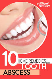 pilonidal cyst teeth 10 home remedies for tooth abscess natural treatment and cure