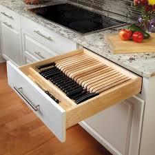 kitchen cabinet hardware ideas best 25 kitchen cabinet hardware ideas on kitchen