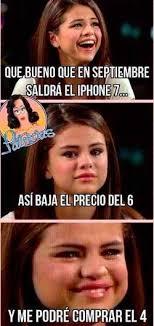Memes De Iphone - 10 que bueno que ya salio el iphone 7 memes pinterest memes