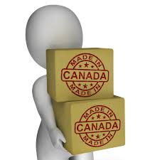when is thanksgiving this year in canada canada u s blog