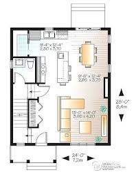 open floor plans with large kitchens small house plans with big kitchens ranch floor plans with large