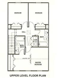 floor plan 3 bedroom 2 bath fincastle u2013 blue field rental