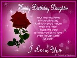 happy birthday cards best word best 25 happy birthday ideas on happy birthday