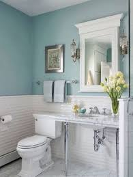 half bath wainscoting ideas pictures remodel and decor modern farmhouse decor modern farmhouse bathroom modern