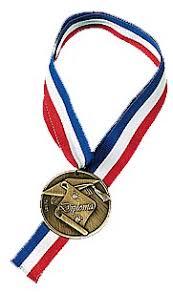 graduation medals a memorable graduation with diploma decorative medallions