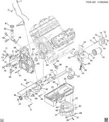 chevy duramax diesel engine parts diagram 28 images lml