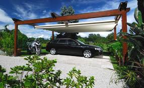 Modern Carport Carport Designs Google Search For Our Home Pinterest