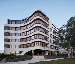 residential architecture design 48 best apartment buildings images on architecture
