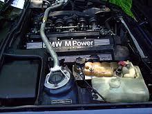 bmw e34 525i engine bmw 5 series e34