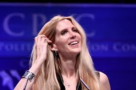 editorial uc berkeley should have protected coulter